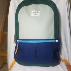 Other - Pro Sport Backpack Never Used Large